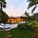 Villa Lagos del Mar 16