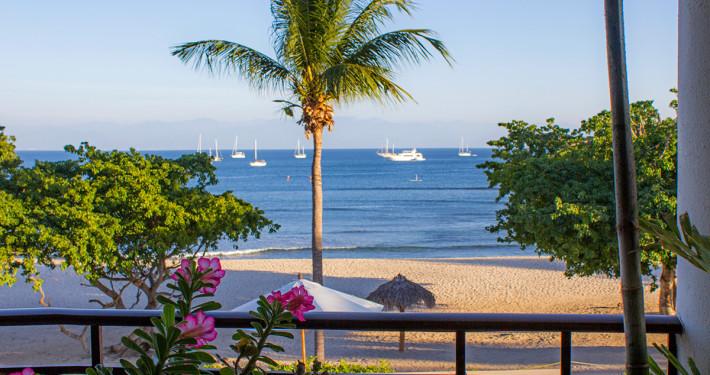 Hacienda de Mita 404 - Punta Mita Mexico - Luxury condo for sale