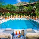 Four Seasons Residence Club