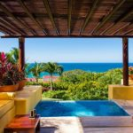 Four Seasons Private Villa 50