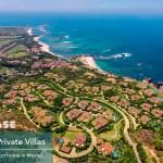 Four Seasons Private Villa 36