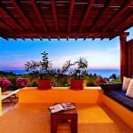 Four Seasons Private Villa 32