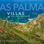 Villa Las Palmas 12