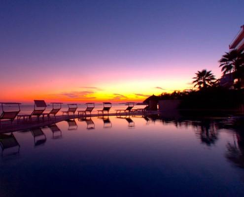 Punta Vista 2 - 102 - Punta de Mita Luxury Vacation Rental Condo