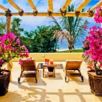Villa Ranchos 15