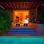 Four Seasons Private Villa 52