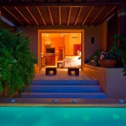 Four Seasons Private Villas at the Punta Mita Resort - Riviera Nayarit, Mexico