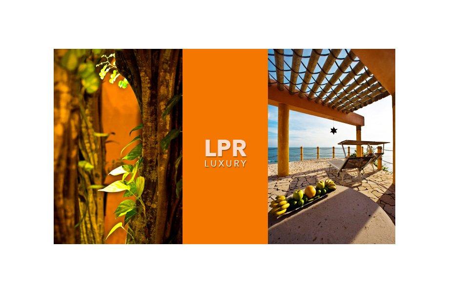Villa El Farallon 8 - Punta de Mita luxury vacation rental beach home - Riviera Nayarit, Mexico