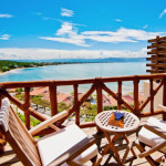 Punta Esmeralda Penthouse 501