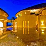 Casa Papelillos - Ranchos beach - Punta Mita Resort