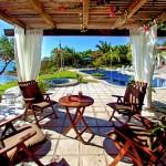 Villa El Farallon 9