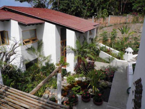 Villa Punta del Burro 10 - Punta del Burro Real Estate and Rentals - North Shore Puerto Vallarta, Mexico