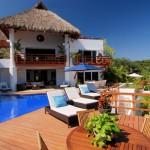 Villa Vallarta Gardens 1