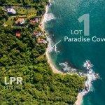 Paradise Coves Lot 1