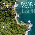 Paradise Coves lot 10