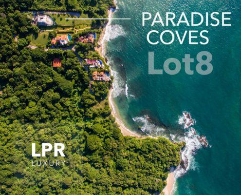 Paradise Coves - Luxury Punta de Mita Real Estate - Punta Mita Mexico