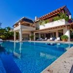 Villa Paradise Coves 2