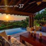 Four Seasons Private Villa 37