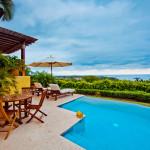Four Seasons Private Villa 12