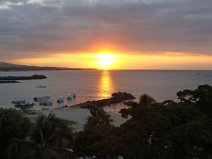 Hacienda de Mita Penthouse 1-2 - Punta Mita Resort rentals and real estate