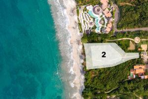 Kupuri Estate lot 2 - Punta Mita Resort, Riviera Nayarit, Mexico