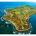 La Punta Estates 4
