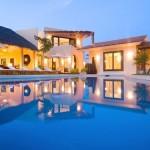 Villa Lagos del Mar 6