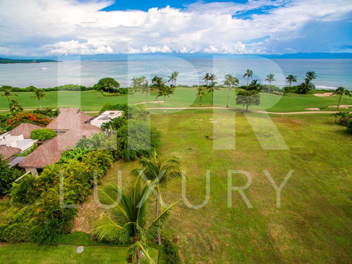 Lagos del Mar - Lot 18 - Punta Mita Resort - Riviera Nayarit - Mexico