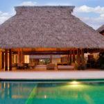 Villa Lagos del Mar 31