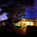 Villa Ranchos 19