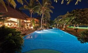 Villa Rancho 1 - Casa Amore
