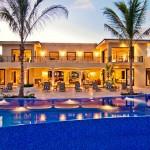Villa la Punta 11