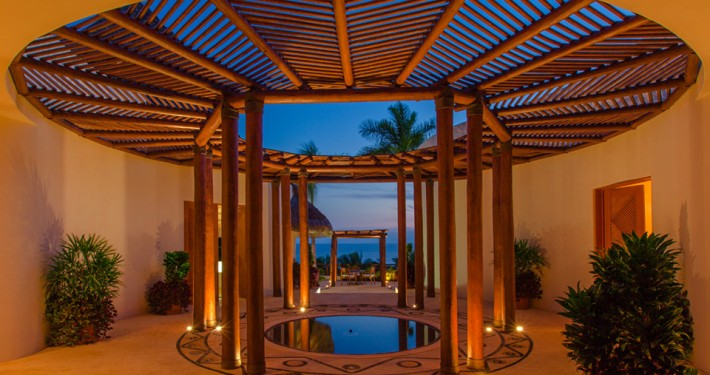 Villa El Farallon 10 - Luxury Punta de Mita Real Estate | Vacation Rentals