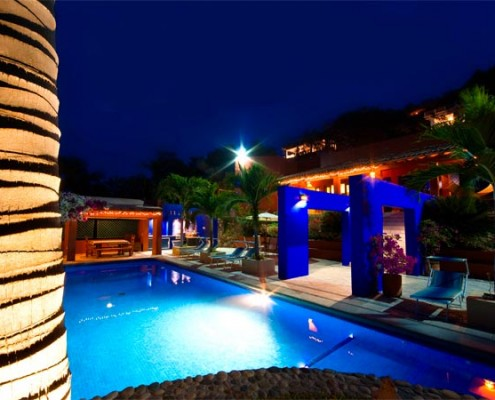 Sayulita archives punta mita luxury real estate and for Villas sayulita