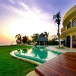 Villa Ranchos 17