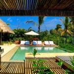 Villa Lagos del Mar 12