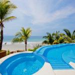 Villa La Playa Estates 2