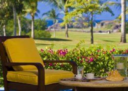 Villa Las Palmas 12 - Las Palmas Punta Mita Resort - Vallarta   Nayarit - Mexico