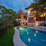 Villa Sayulita 7