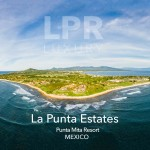 La Punta Estates 22