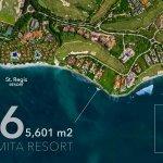 La Punta Estates 6