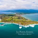 La Punta Estates 23