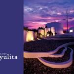 Villa Sayulita 2