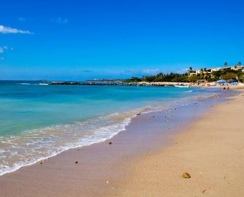 Punta Vista 2 - 202 - Playa Punta de Mita - Riviera Nayarit, Mexico