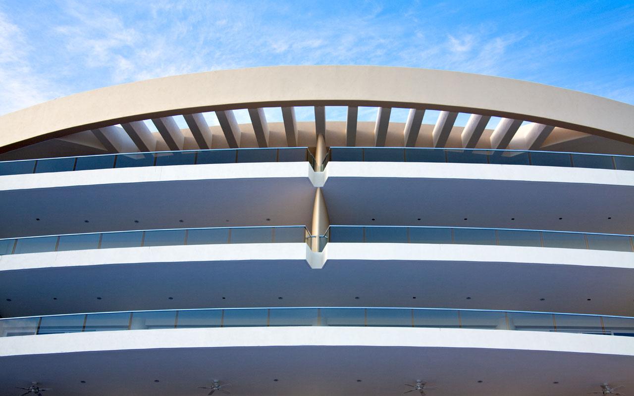 Puta Vista Signature Residences - Punta de Mita, Mexico - Luxury Condos for Sale and Rent