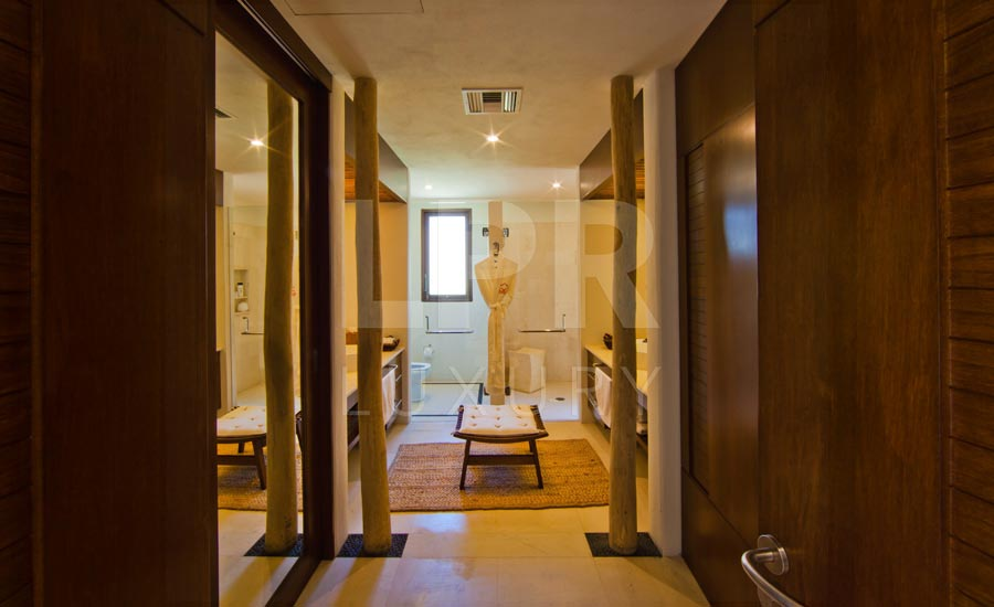 Villa Real del Mar 6 - Luxury Puerto Vallarta- Punta de Mita Real Estate and Vacation Rentals in Mexico, Riviera Nayarit