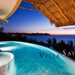 Villa Sayulita 1 - Riviera Nayarit