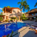 Villa Lagos del Mar 26