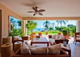Hacienda de Mita 401 - Punta Mita luxury condos for rent and sale