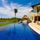Villa Lagos del Mar 30 - Punta Mita Resort, Mexico